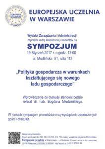 Sympozjum